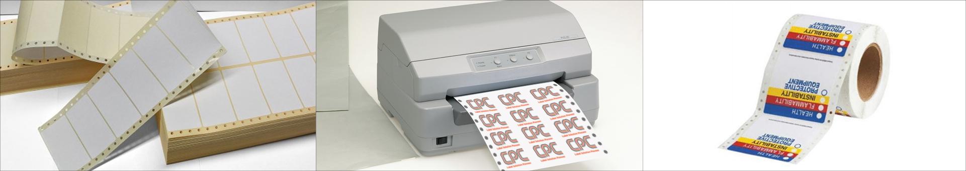 computer edp