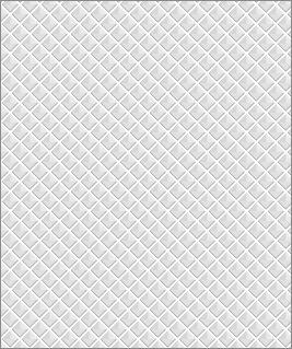 Auto Paper Floor Mats